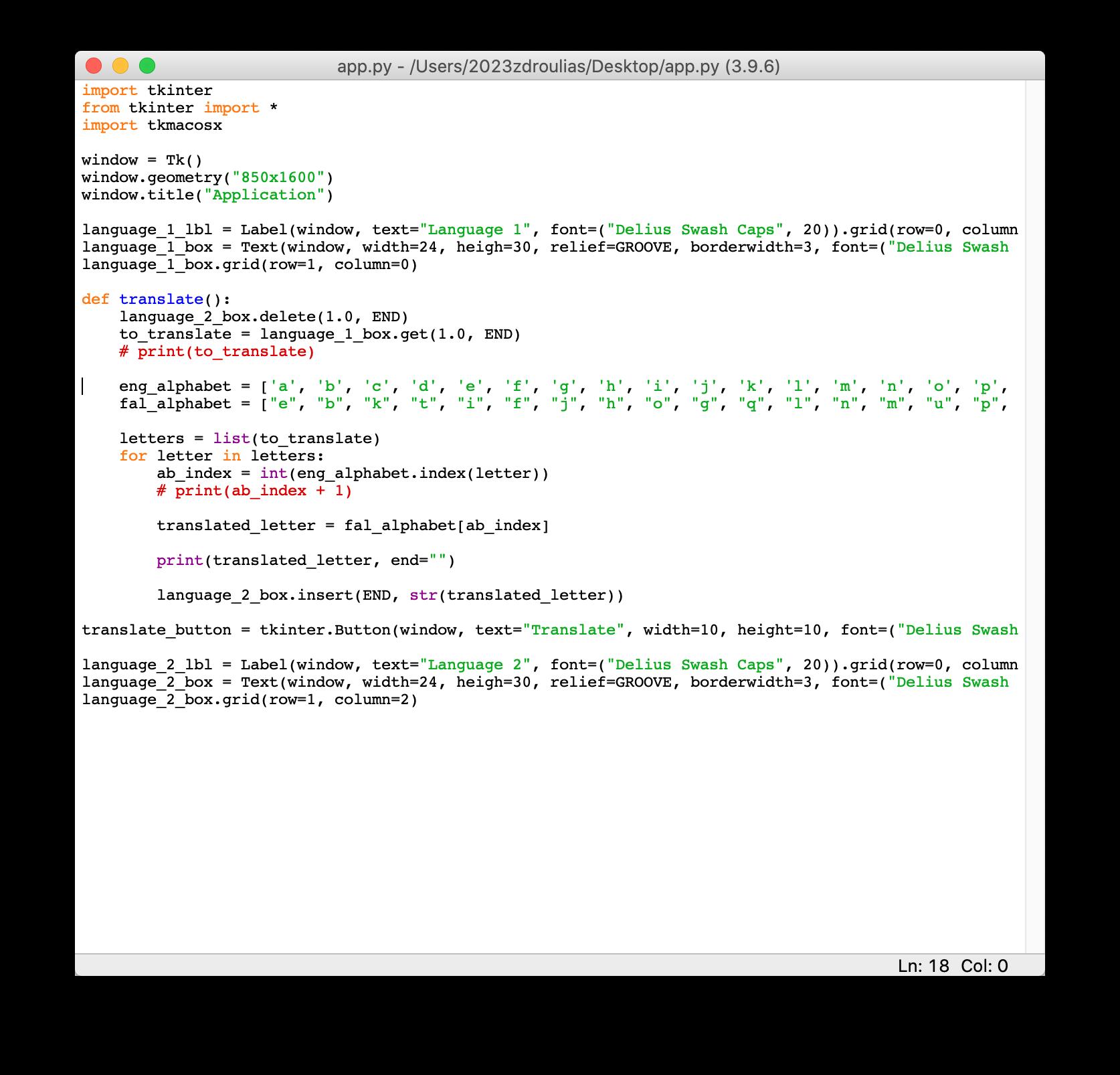 https://cloud-ma55g9e9j-hack-club-bot.vercel.app/0translator_code.png